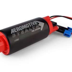 Aeromotive Electric Fuel Pumps